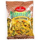 Hara chiwda 200g - HR