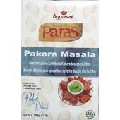 Pakora masala 100g - PARAS