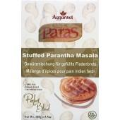 Stuffed paratha masala 100g...