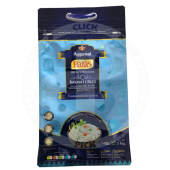 Basmati rice 5kg PREMIUM -...