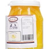 Ghee butter 500g - RAAJ