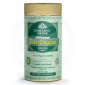 Tulsi tea original 100g