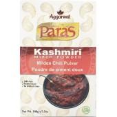 Kashmiri mirch 100g - PARAS