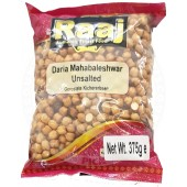 Chana roasted unsalted 375g...