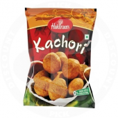 Kachori 200g - HR