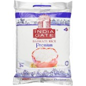 Basmati rice PREMIUM 5kg -...