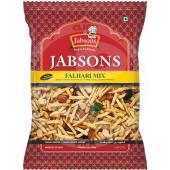 Falahari mix 140g - JABSON'S