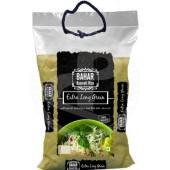 Basmati rice 5kg - BAHAR