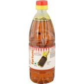 Mustard oil 500ml - FORTUNE