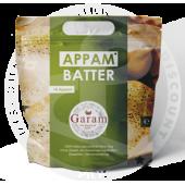 Batter APPAM wet mix fresh 1kg
