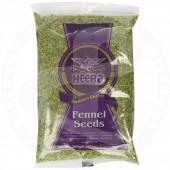Fennel seeds 300g - HEERA