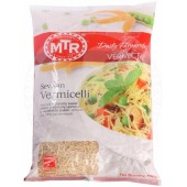Vermicelli unroasted 900g -...