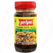 Pulihora paste 300g - PRIYA