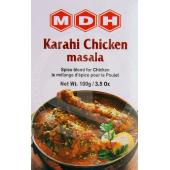 Karahi chicken masala 100g...