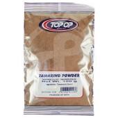 Tamarind powder 100g - TOPOP
