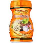 Chyawanprash 1kg - PATANJALI