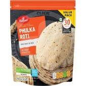 FAMILY PACK Phulka roti...
