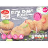 Kebab soya shami 12pces - HR