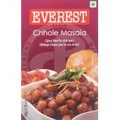 Chhole masala 100g - EVEREST
