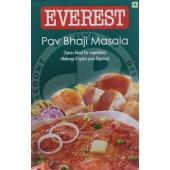 Pav bhaji masala 100g -...