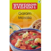 Garam masala 100g - EVEREST