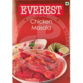 Chicken masala 100g - EVEREST