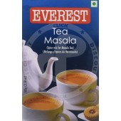 Chai masala 100g - EVEREST