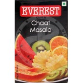 Chaat masala 100g - EVEREST