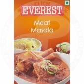 Meat masala 100g - EVEREST