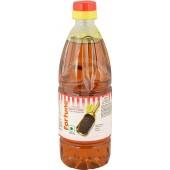 Mustard oil 1L - FORTUNE