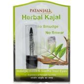 Kajal herbal 3g - PATANJALI
