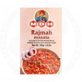 Rajmah masala 100g - MDH