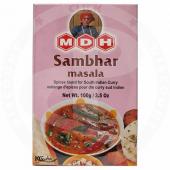 Sambhar masala 100g - MDH
