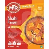 Shahi paneer 300g - MTR