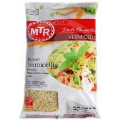 Vermicelli unroasted 440g -...