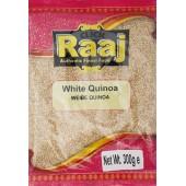 Quinoa white 300g - RAAJ