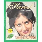 Henna (Mehndi) Black 100g -...