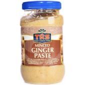 Ginger paste 300g - TRS
