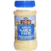 Garlic paste 300g - TRS