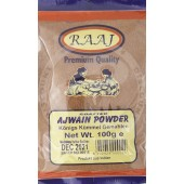 Ajwain powder roas. 100g -...