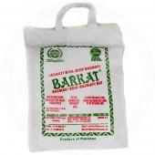 Basmati rice 5kg - Barkat
