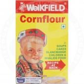 Cornflour 200g - Weikfield