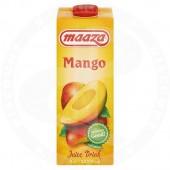 Mango juice 1L - MAAZA
