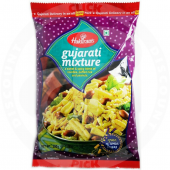 Gujarati mix 200g - HR