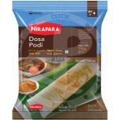 Podi dosa 1kg - NIRAPARA