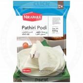 Podi pathiri 1kg - NIRAPARA