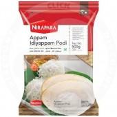 Podi appam idiyappam 1kg -...