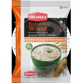 Semolina broken wheat 1kg -...