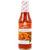 Sauce sweet chilli 350g -...