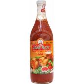 Sauce sweet chilli 920g -...